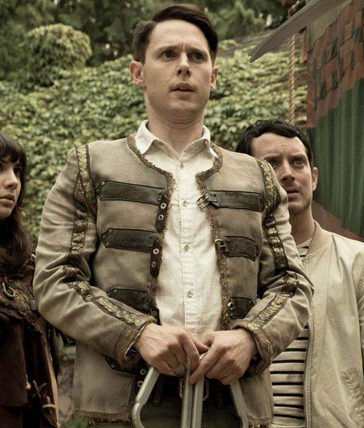 holistic-detective-agency-season-02-dirk-gently-jacket