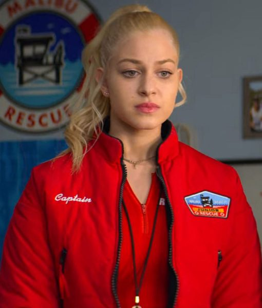 jackie-r-jacobson-malibu-rescue-dylan-jacket