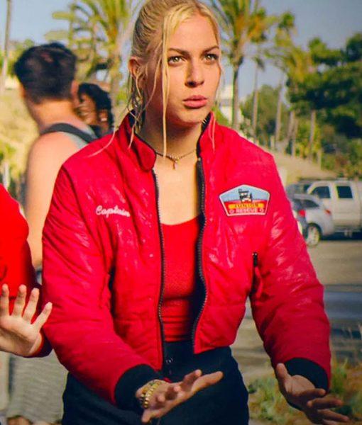 jackie-r-jacobson-malibu-rescue-dylan-red-jacket