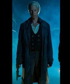 jason-bryden-the-umbrella-academy-otto-coat