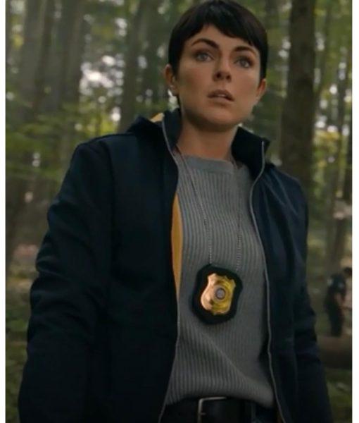 jenny-cooper-jacket