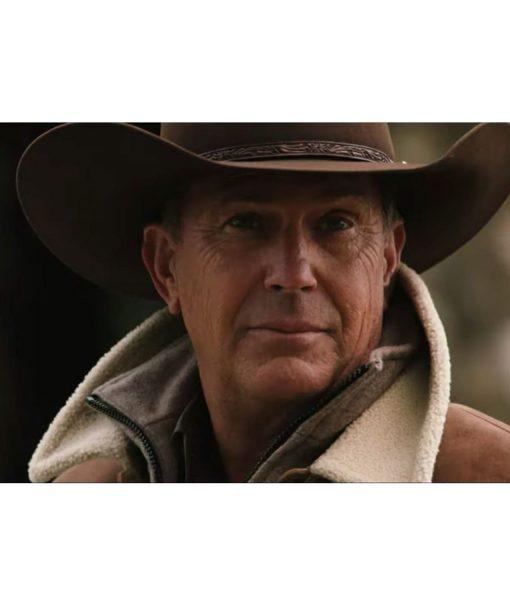 john-dutton-yellowstone-s03-jacket