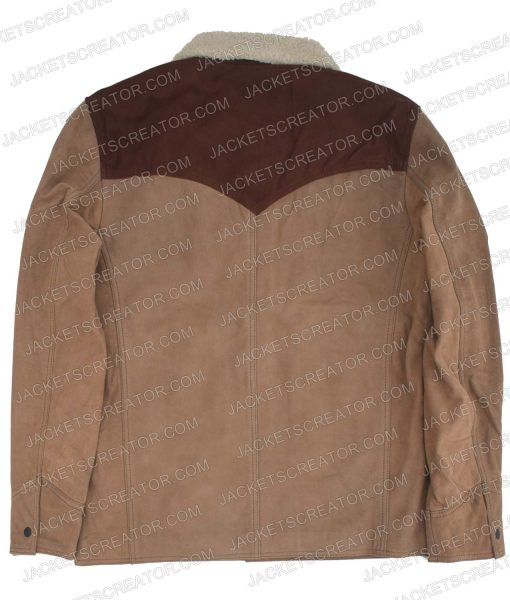 kevin-costner-yellowstone-season-03-john-dutton-jacket