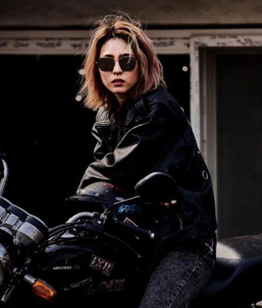 lee-yeon-hee-sf8-to-sun-ho-jacket