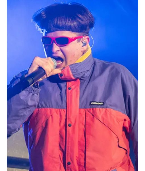 let-me-down-alien-boy-jacket