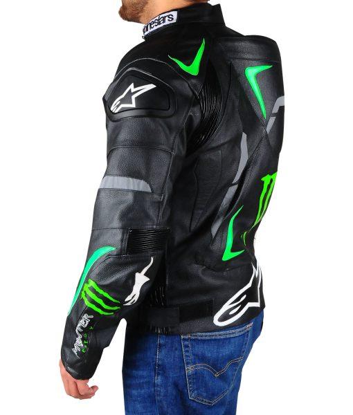 mens-monster-energy-alpinestars-biker-jacket