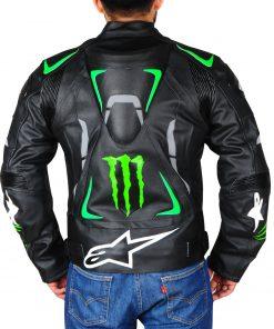 mens-monster-energy-alpinestars-jacket