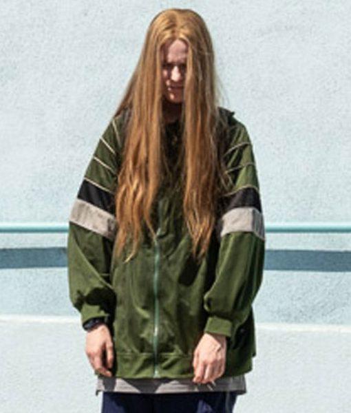 old-dolio-jacket