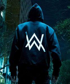 pullover-alan-walker-hoodie