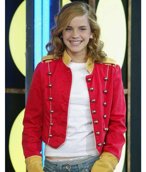 red-and-yellow-emma-watson-jacket