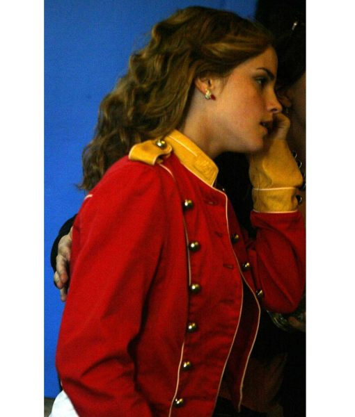 red-and-yellow-emma-watson-military-jacket