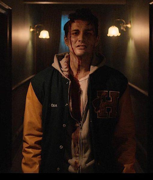 robert-october-faction-steve-thompson-letterman-jacket
