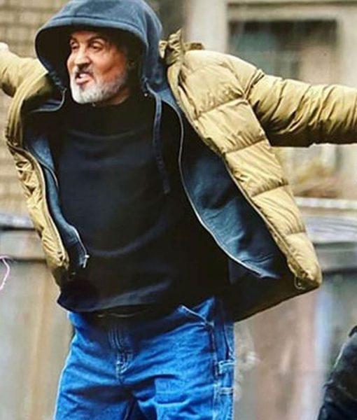 samaritan-stanley-kominski-jacket