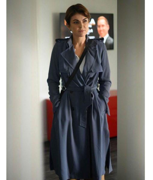 serinda-swan-coroner-coat