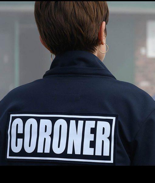 serinda-swan-coroner-jacket