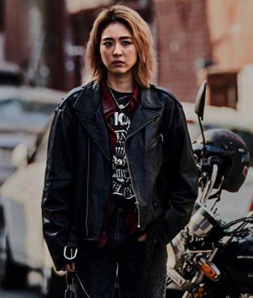 sf8-to-sun-ho-leather-jacket