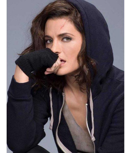 stana-katic-absentia-hoodie