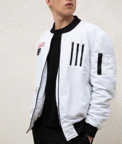 super-mario-boo-bomber-jacket