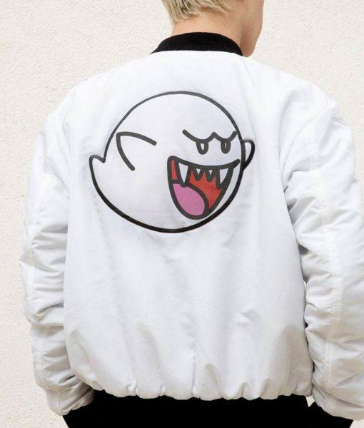 super-mario-jacket