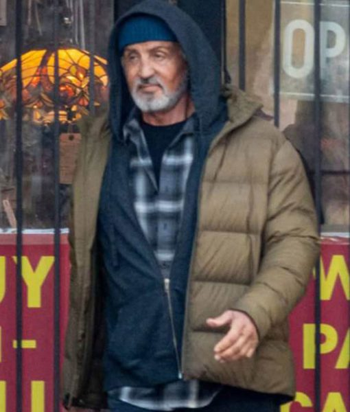 sylvester-stallone-samaritan-stanley-kominski-jacket