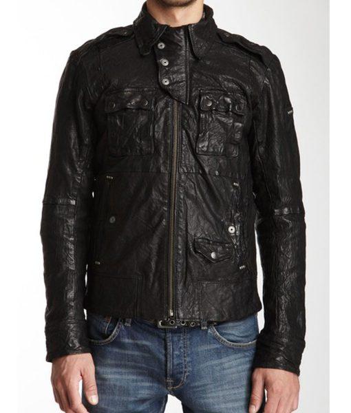 teen-wolf-derek-hale-jacket