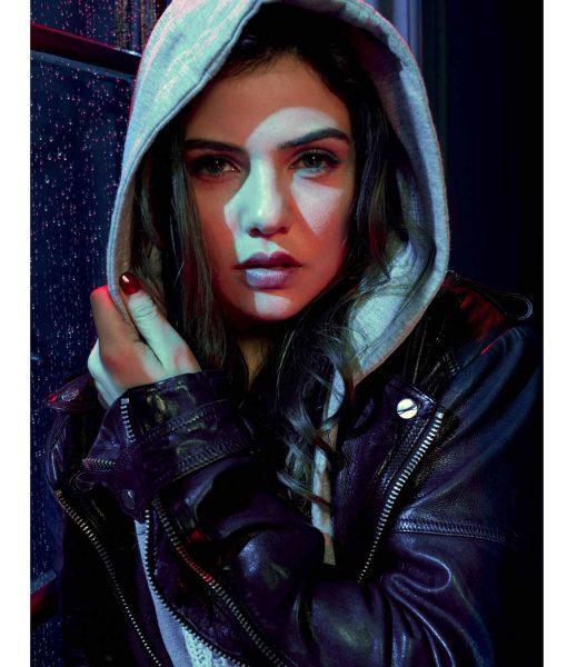 tell-me-a-story-kayla-powell-leather-jacket