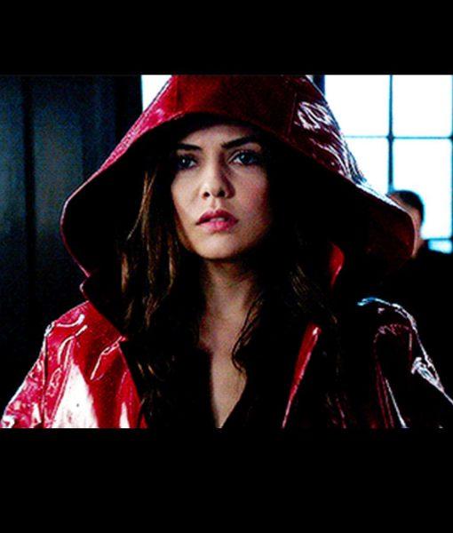 tell-me-a-story-kayla-powell-rain-coat