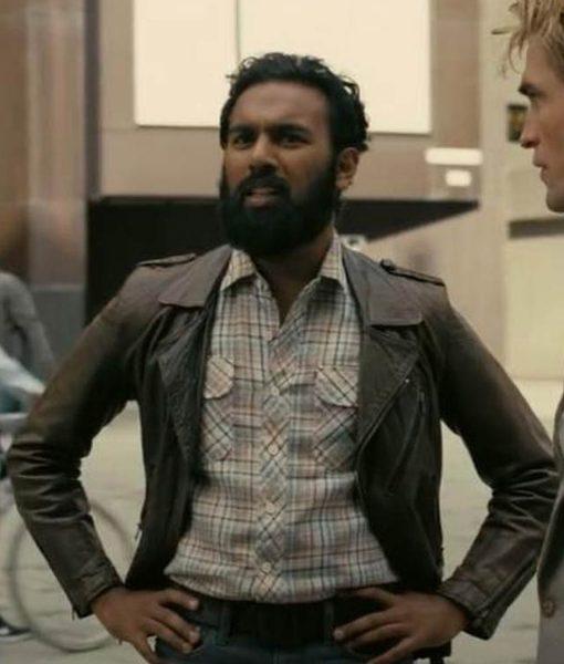 tenet-ahmad-leather-jacket