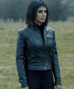 the-umbrella-academy-lila-pitts-leather-jacket