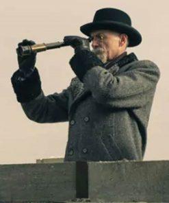 the-umbrella-academy-reginald-hargreeves-coat