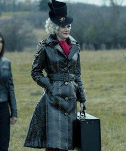 the-umbrella-academy-season-02-the-handler-leather-coat