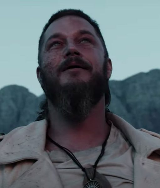 travis-fimmel-raised-by-wolves-marcus-coat