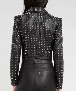 trhobh-kyle-richards-studded-black-jacket