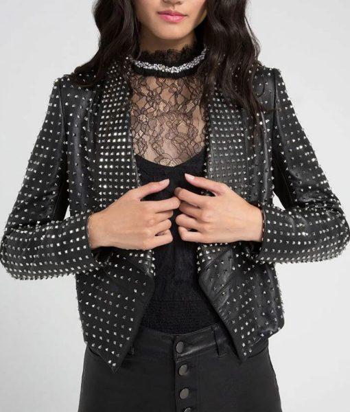 trhobh-kyle-richards-studded-jacket