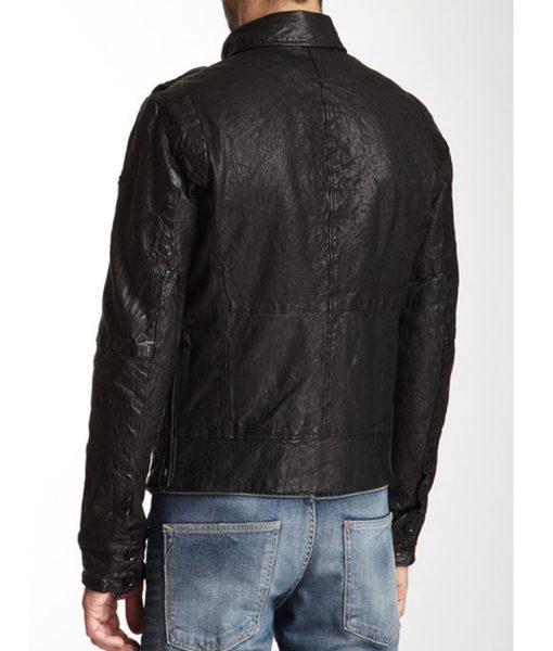 tyler-hoechlin-teen-wolf-derek-hale-leather-jacket