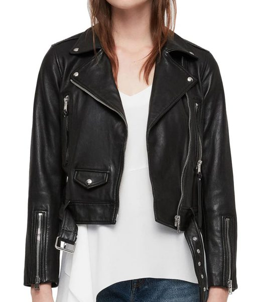 valley-girl-ruby-leather-jacket