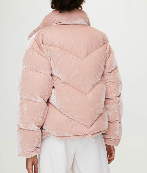 waverly-earp-puffer-jacket