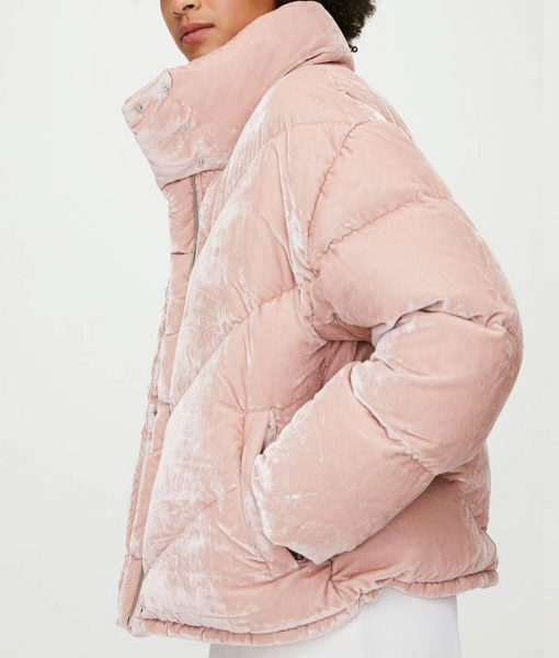 waverly-earp-wynonna-earp-puffer-jacket