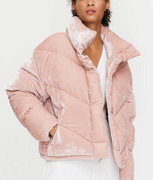 wynonna-earp-waverly-earp-puffer-jacket
