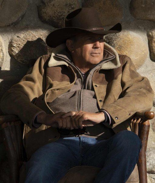 yellowstone-season-03-john-dutton-jacket