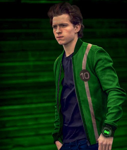 alien-force-ben-tennyson-jacket