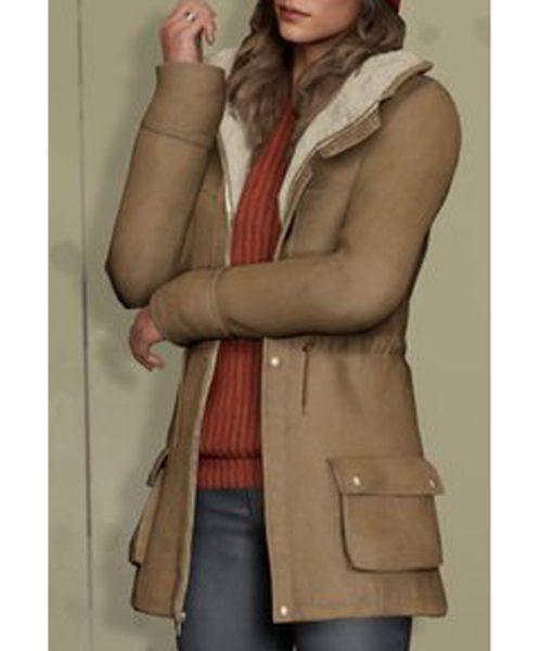 alyson-ronan-coat