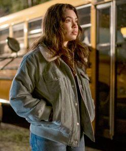amber-appleton-jacket