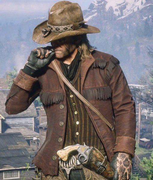 arthur-morgan-rdr2-fringe-jacket