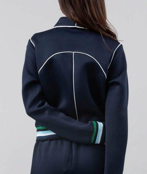betty-cooper-riverdale-season-04-jacket