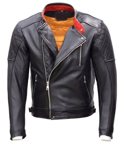 bobber-motorcycle-leather-jacket