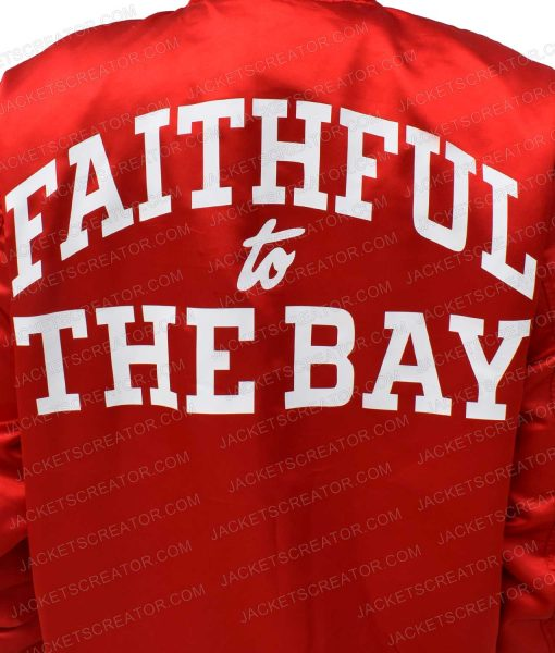 bomber-faithful-to-the-bay-jacket