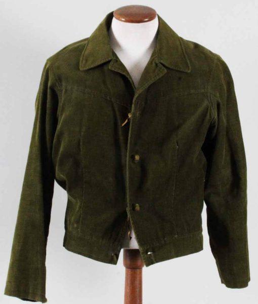 bonanza-michael-landon-jacket