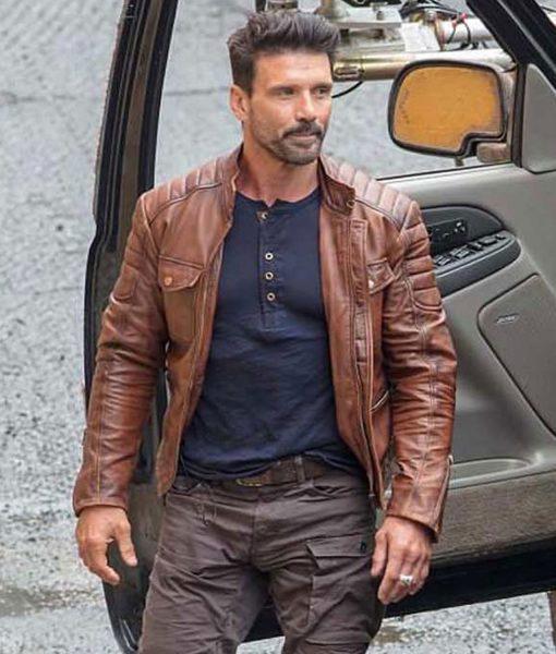 boss-level-roy-pulver-jacket