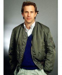 bull-durham-kevin-costner-bomber-jacket